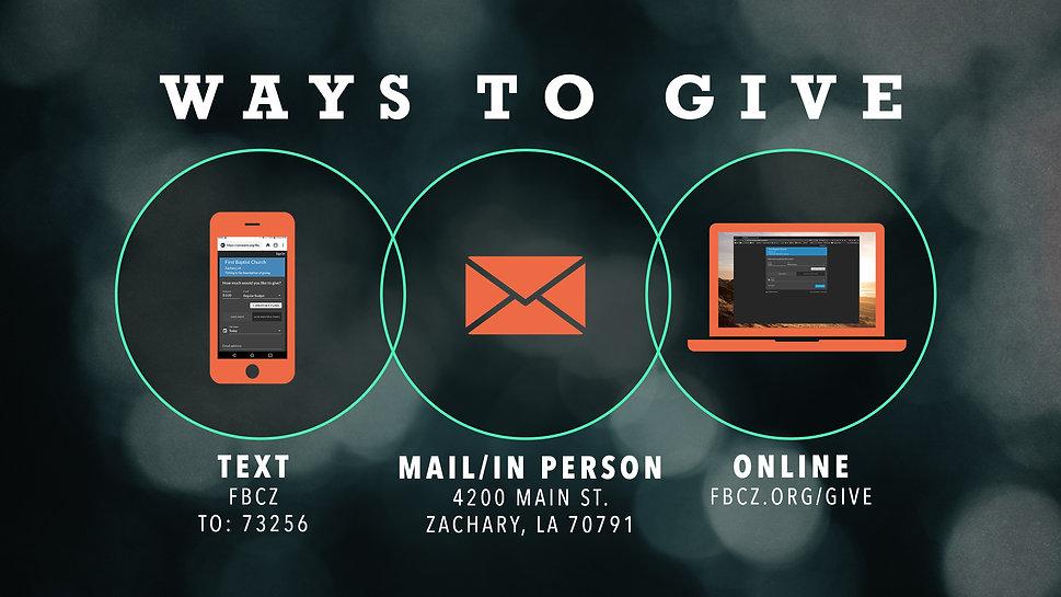 Giving2021.jpg
