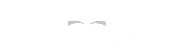 bible-drill-logo-white.png