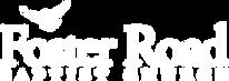 FRBC logo-White.png