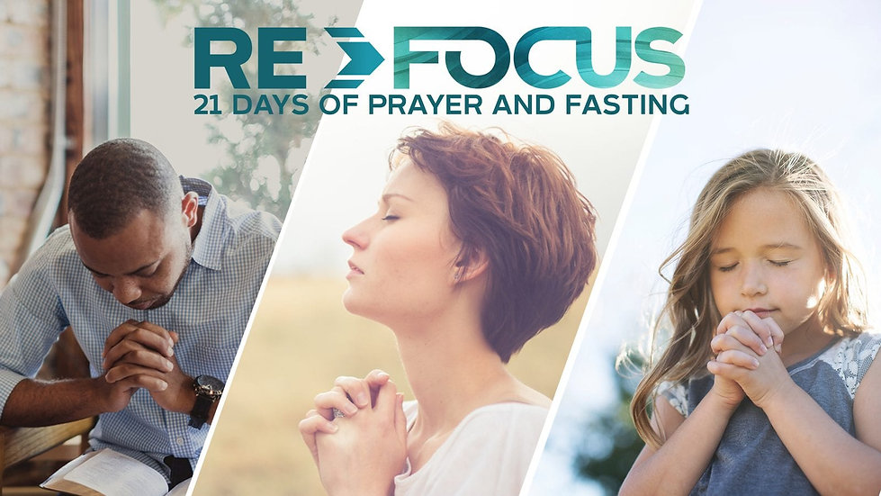 Refocus-21-Days-Prayer-Web-1.jpg
