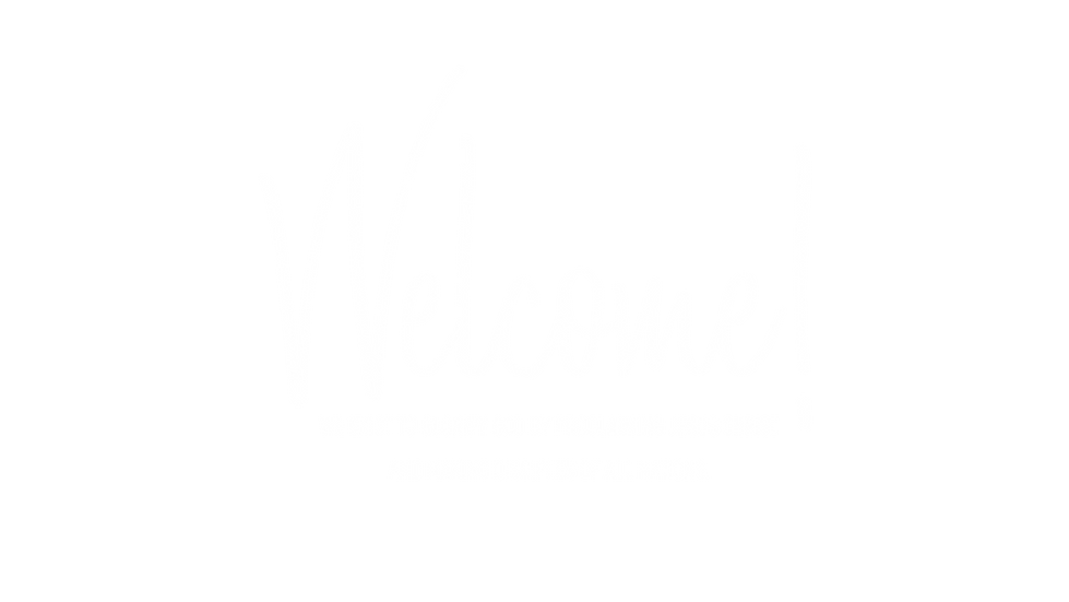 WelcomeMission01.png