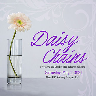 DaisyChains2021-FB-plain.jpg