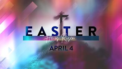 Easter2021-HD.jpg