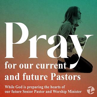 FB pray 2021.jpg