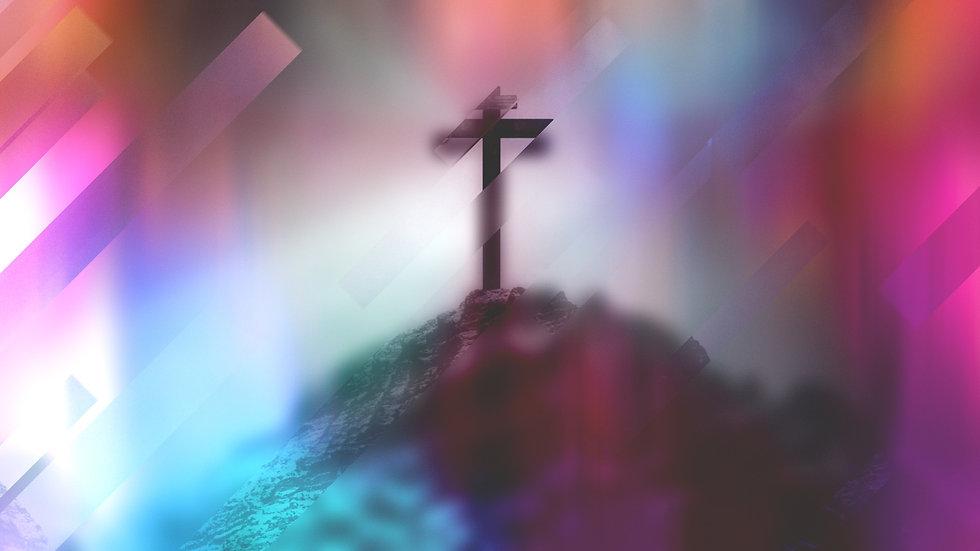 EasterBackground2021.jpg