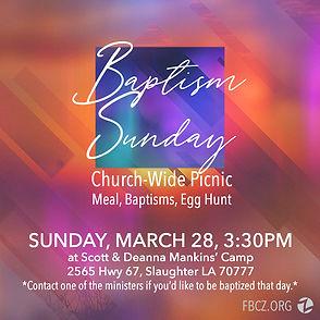 BaptismSunday-FB2021.jpg