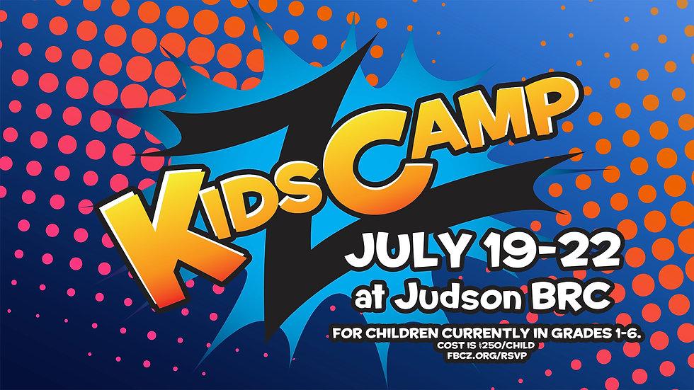 KidsCamp2021-HD.jpg