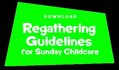 Childcare-regatherGuidelines.png