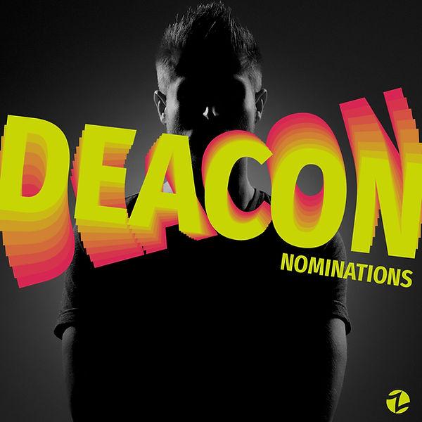 DeaconNominations2020-insta copy.jpg