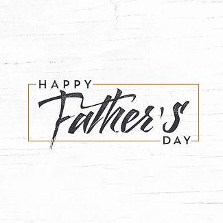 FathersDay FB 2021.jpg