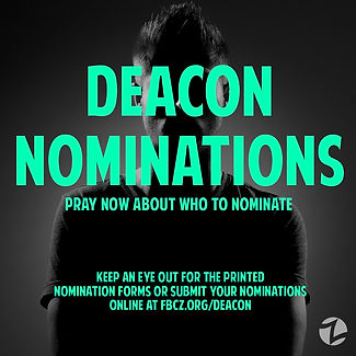 FB Deacon 2021.jpg
