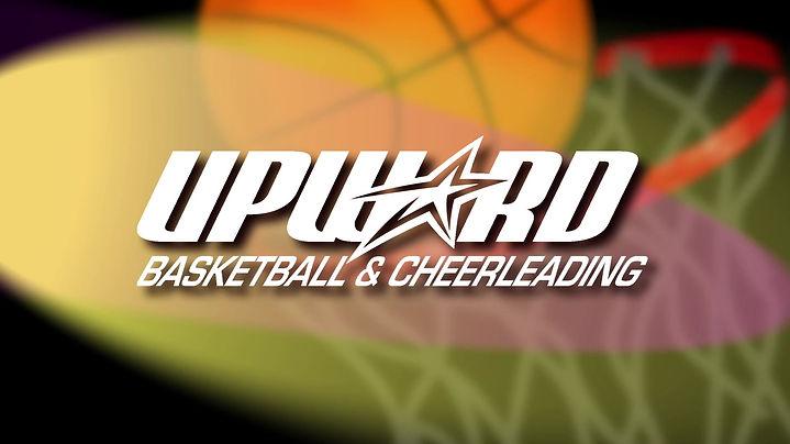Upward Season 2020-21