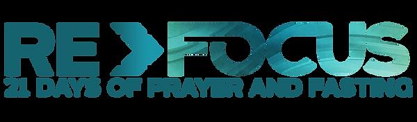 ReFocus-web event.png