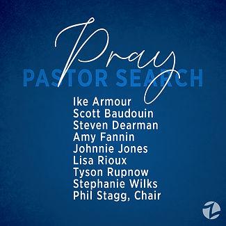 PastorSearchTeam2021.jpg