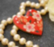heart bのコピー.jpg