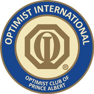 optimist PA logo.png