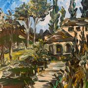 Ramblings of Tuscany