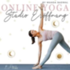 IG_Wanda Badwal_Online Yoga Studio_VICKY
