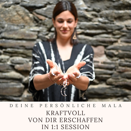 Flyer_Mala_1_zu_1_Session_groß.png