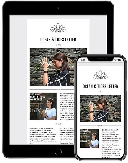 Mockup Newsletter_3.PNG