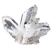 Edelstein Bedeutung Bergkristall