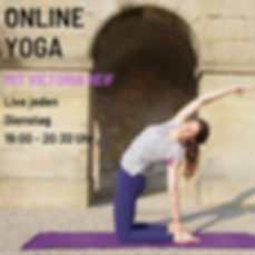 Online Yoga_Webseite.png