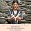 Thumbnail: Gemeinsam Erschaffen - Deine ganz persönliche 60min 1:1 Yoga & Mala Session