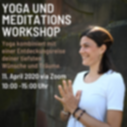 Yoga Workshop neu_IG.png
