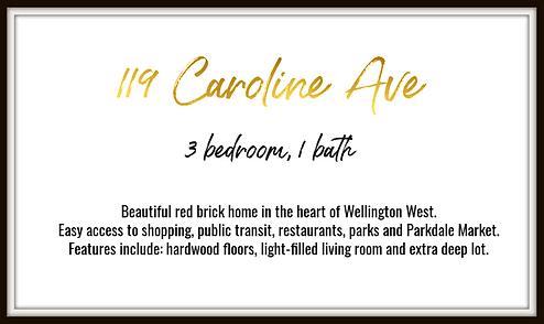119 Caroline.png