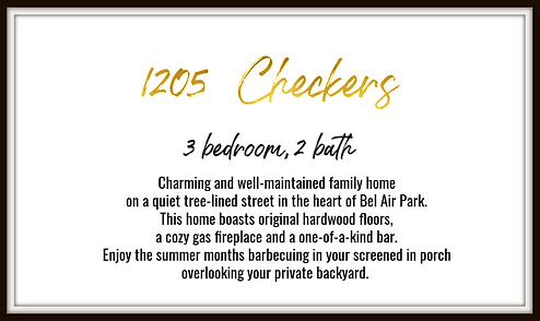 1205 Checkers.png