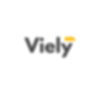 FINAL VIELY LOGO.png