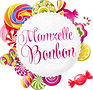 logo mamzelle bonbon (2).png