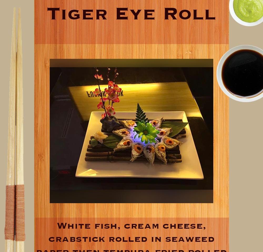 Tiger Eye Roll.jpg