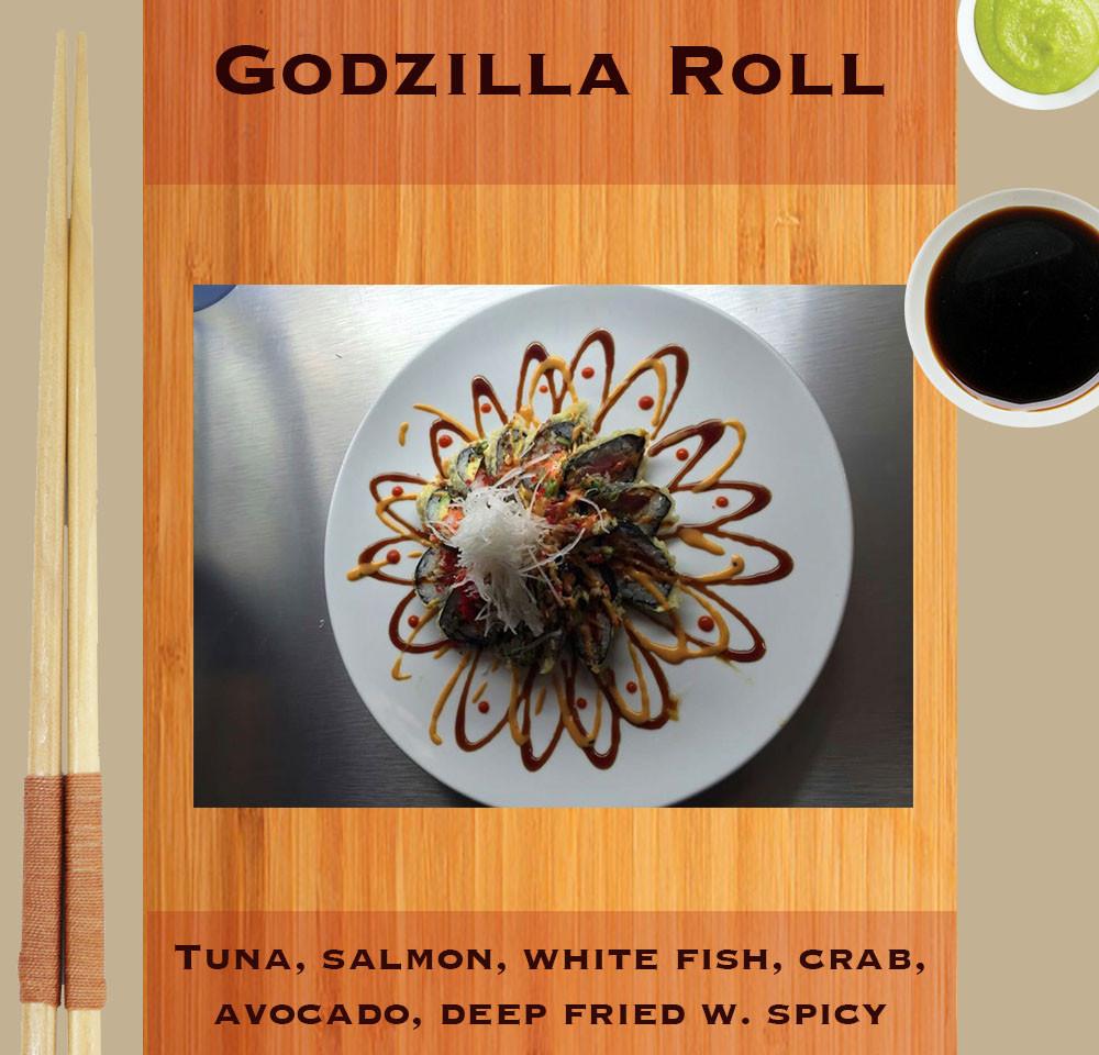 Godzilla Roll.jpg