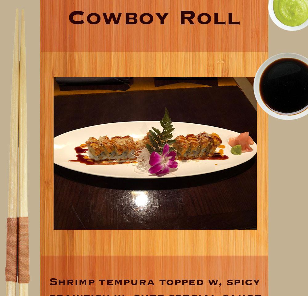 Cowboy Roll.jpg