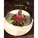 C9. Tuna Lover