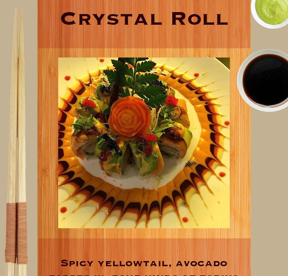 Crystal Roll.jpg