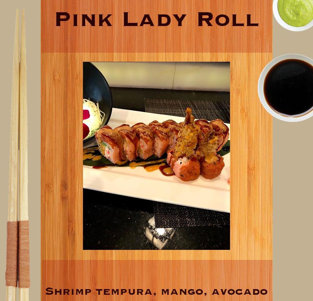 Pink Lady Roll.jpg