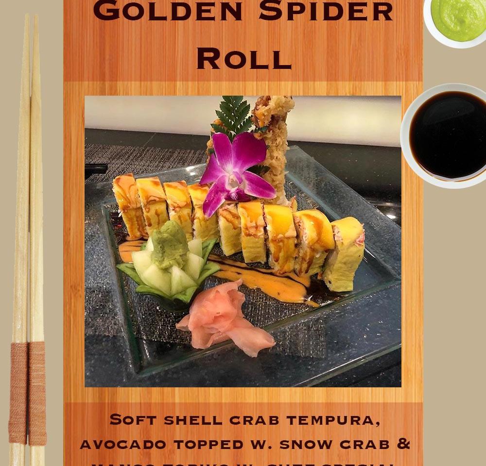 Golden Spider Roll.jpg