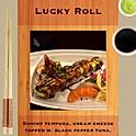 R.23 Lucky Roll