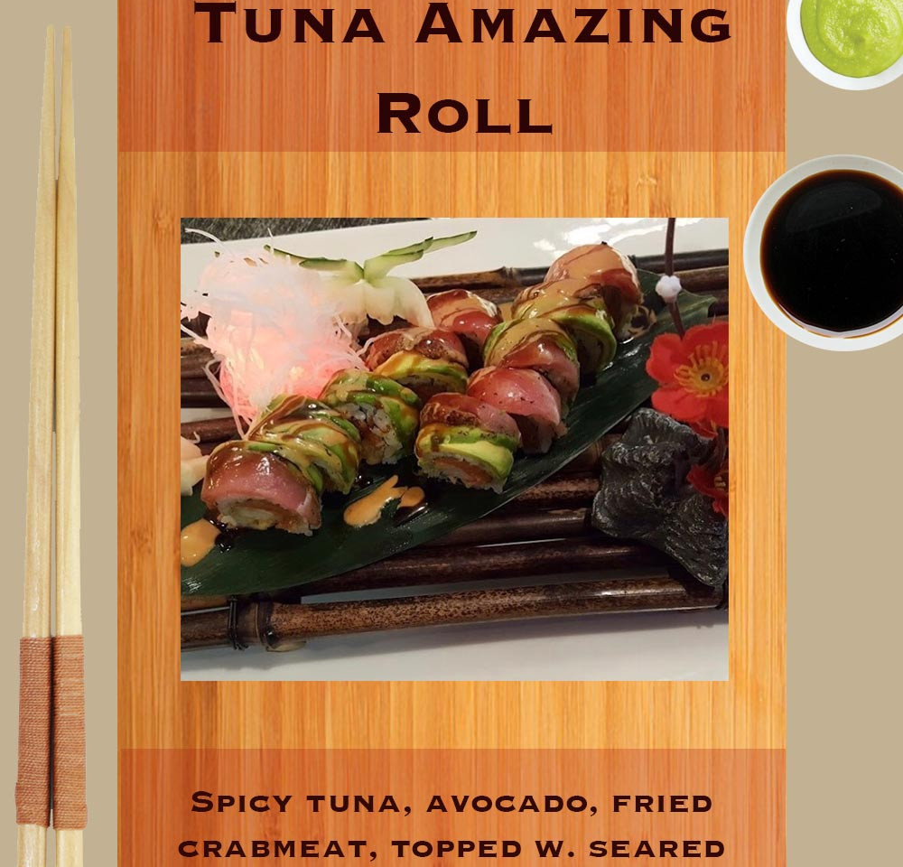 Tuna Amazing Roll.jpg