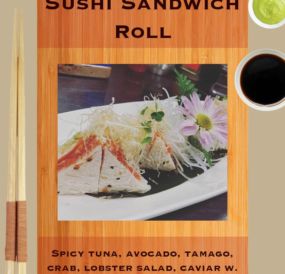 Sushi Sandwhich Roll.jpg