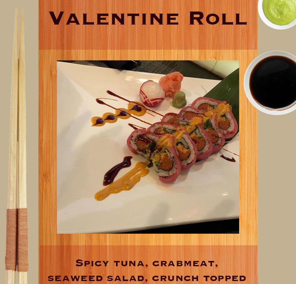 Valentine Roll.jpg