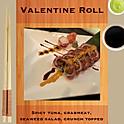 R5. Valentine Roll
