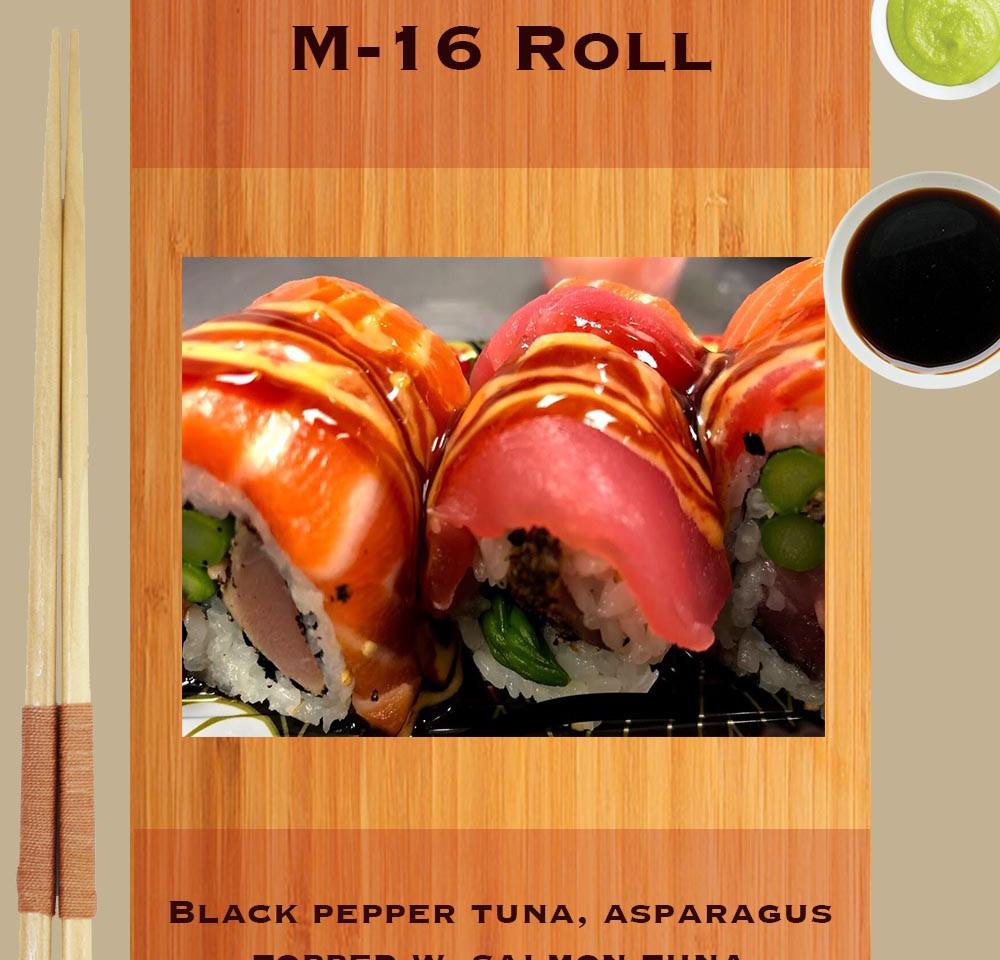M-16 Roll.jpg