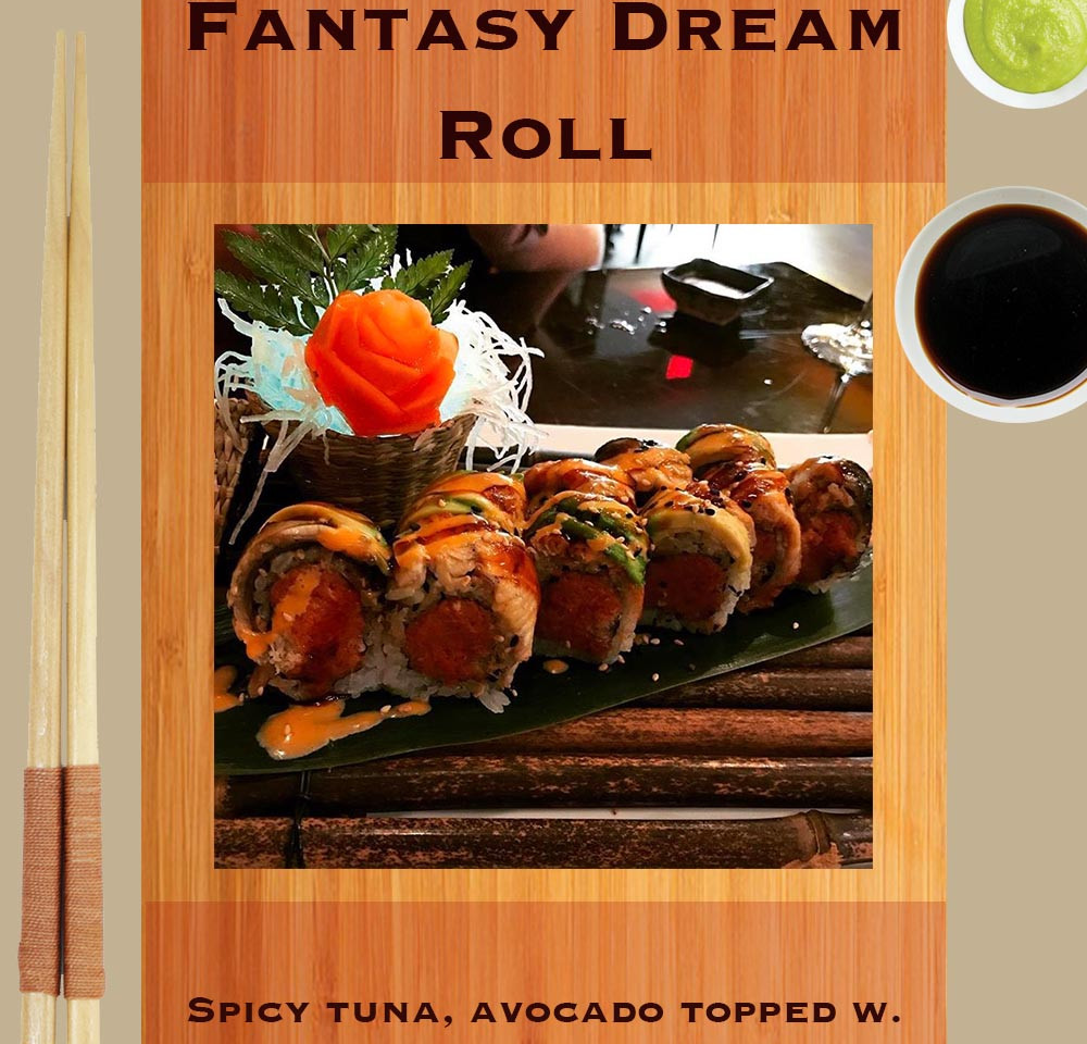 Fantasy Dream Roll.jpg