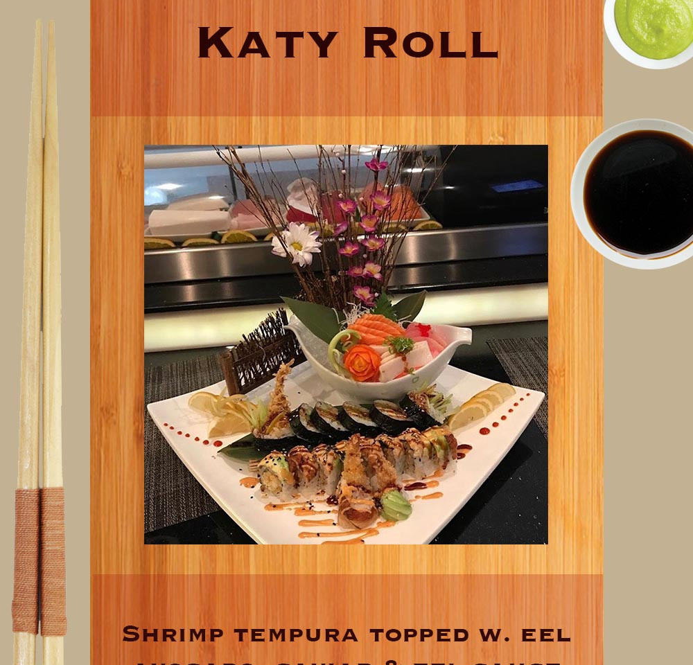 Katy Roll.jpg