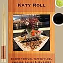 R9. Katy Roll