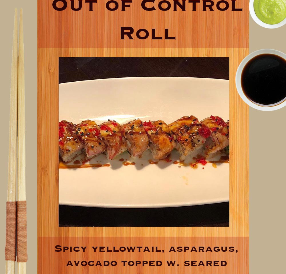Out of Control Roll_edited.jpg