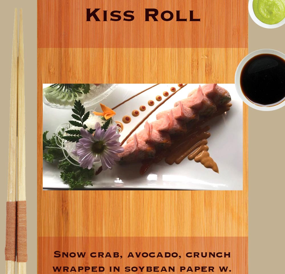 Kiss Roll.jpg